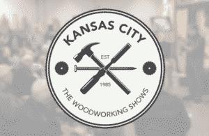 2020 Kansas City Woodworking Show
