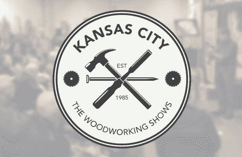 Read more about the article 2020 Kansas City Woodworking Show