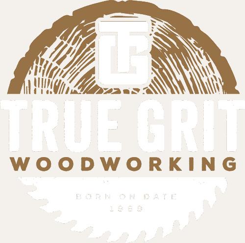 True Grit Woodworking